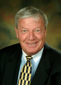 Don Kirchoffner, Legacy (Posthumously)