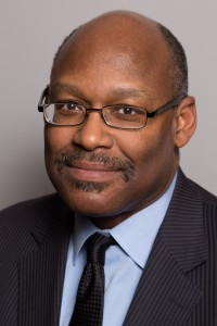 Aylwin Lewis_President and Chief Executive Officer of Potbelly Sandwich Shop