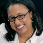 Dr. Rochelle Ford